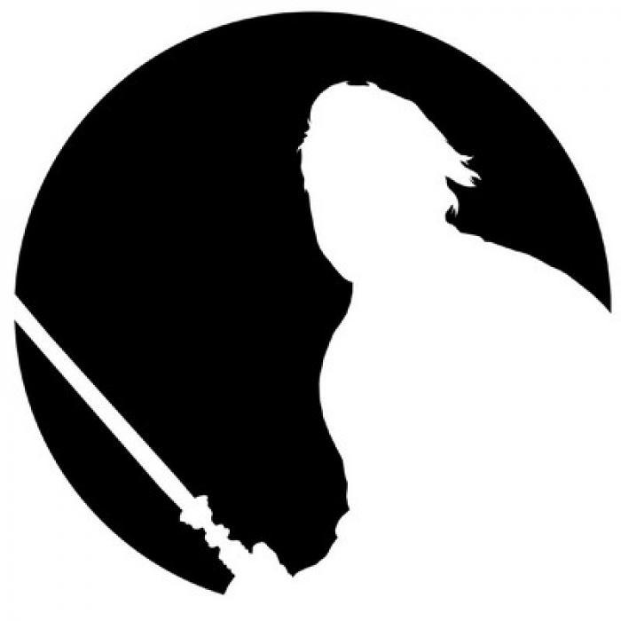 Blackdragon rencontres